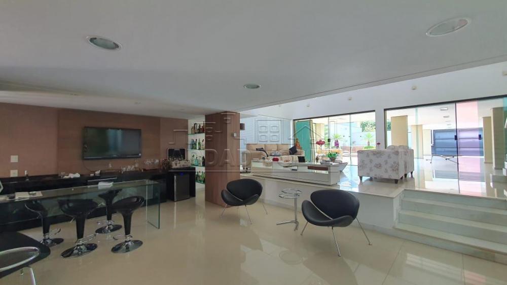 Comprar Casa / Condomínio em Bauru R$ 1.550.000,00 - Foto 4