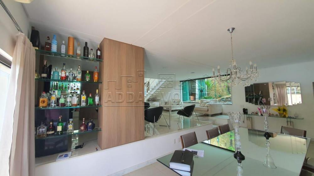 Comprar Casa / Condomínio em Bauru R$ 1.550.000,00 - Foto 5