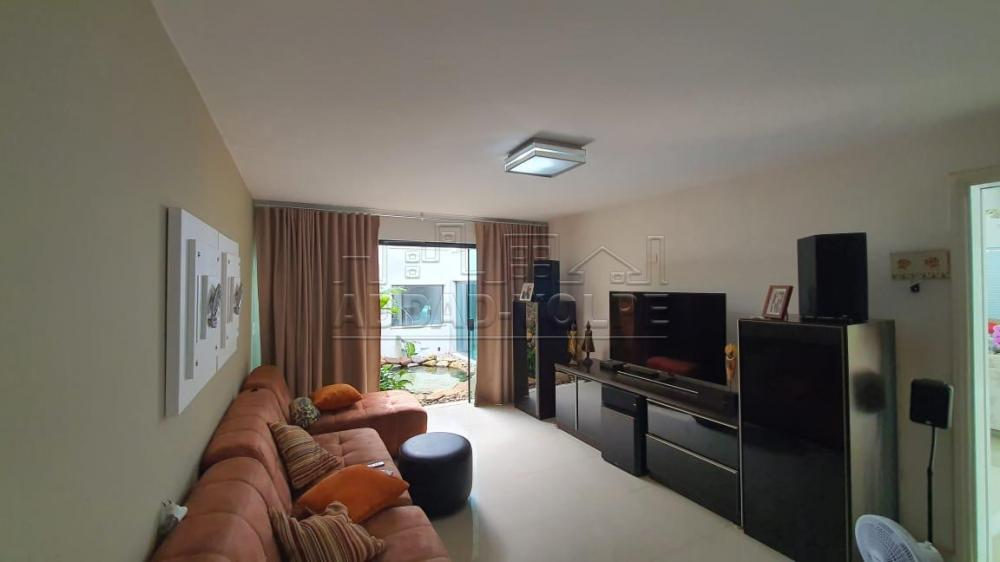 Comprar Casa / Condomínio em Bauru R$ 1.550.000,00 - Foto 10