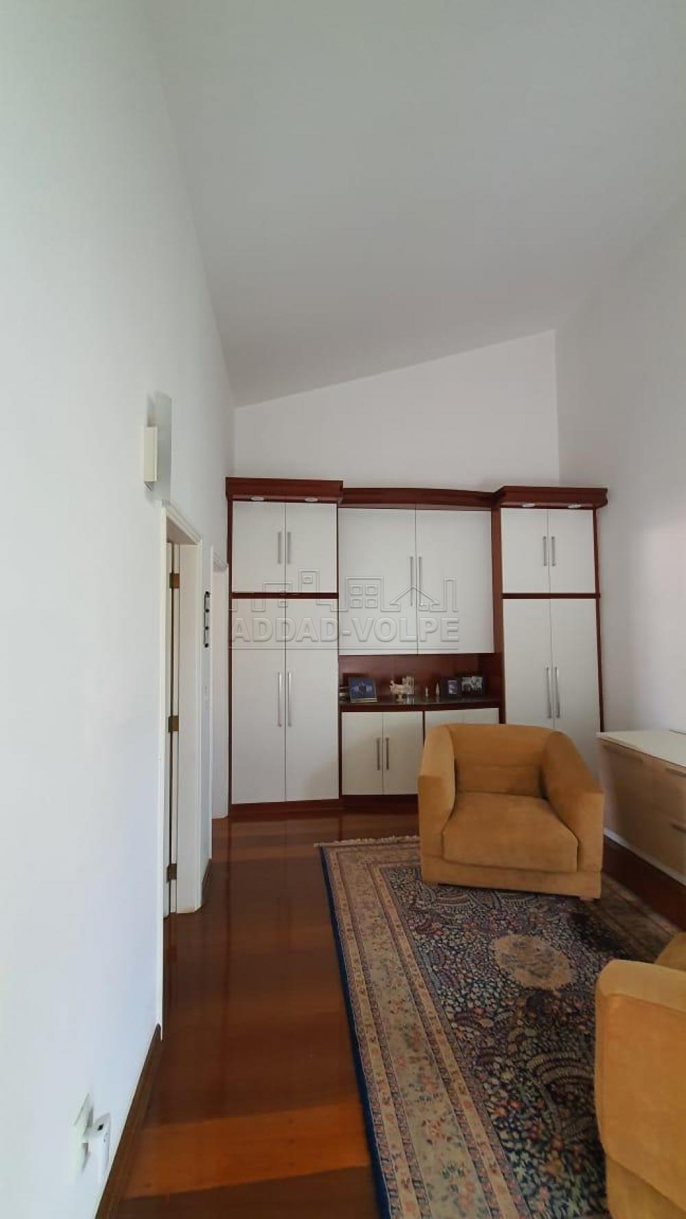 Comprar Casa / Condomínio em Bauru R$ 1.550.000,00 - Foto 16