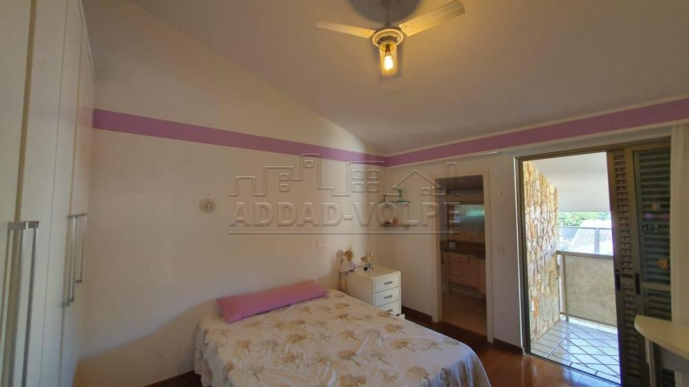 Comprar Casa / Condomínio em Bauru R$ 1.550.000,00 - Foto 17