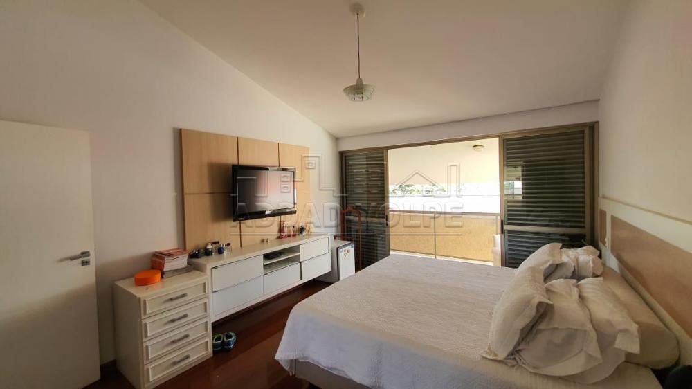 Comprar Casa / Condomínio em Bauru R$ 1.550.000,00 - Foto 19