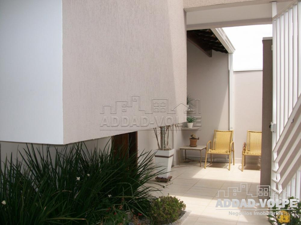 Comprar Casa / Sobrado em Bauru R$ 750.000,00 - Foto 1