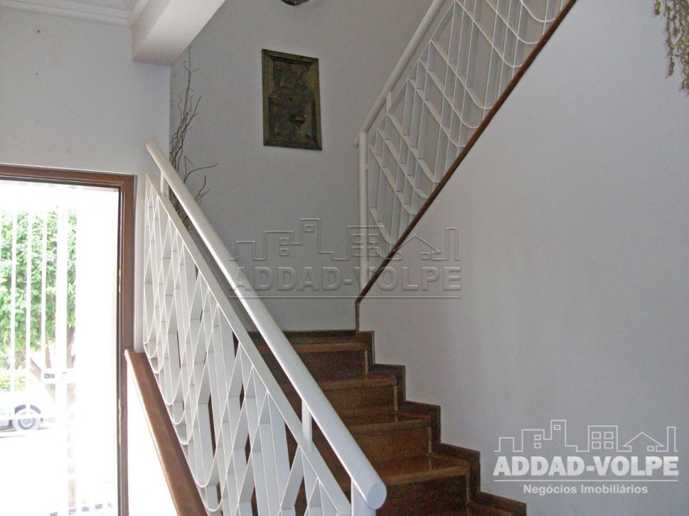 Comprar Casa / Sobrado em Bauru R$ 750.000,00 - Foto 6