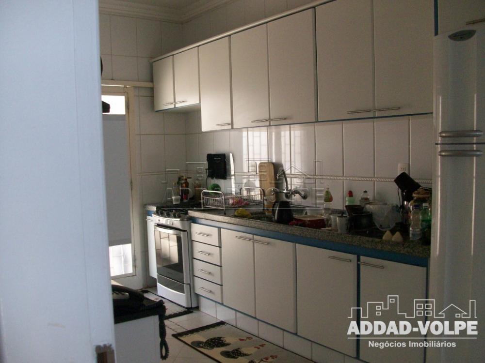 Comprar Casa / Sobrado em Bauru R$ 750.000,00 - Foto 4