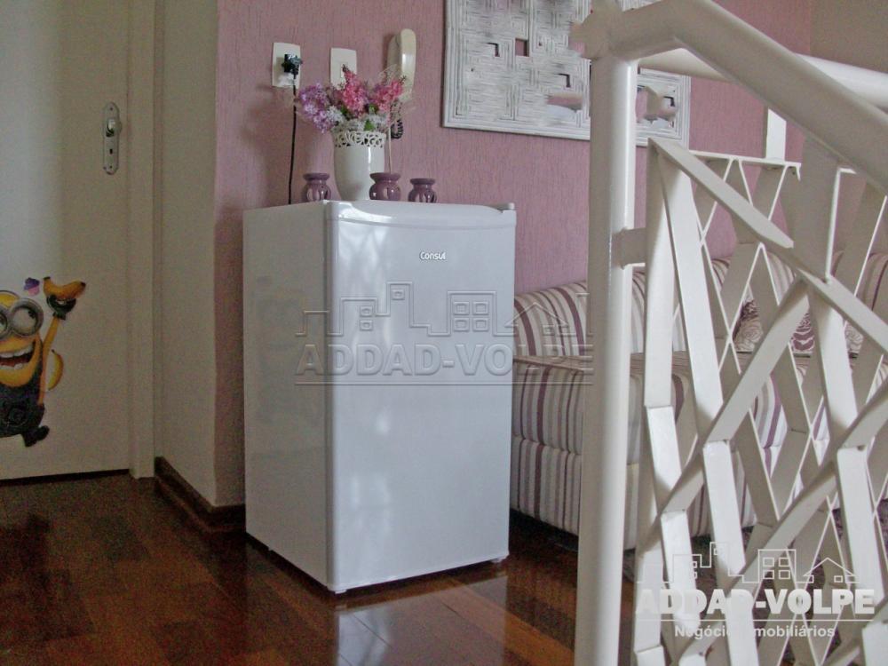 Comprar Casa / Sobrado em Bauru R$ 750.000,00 - Foto 8