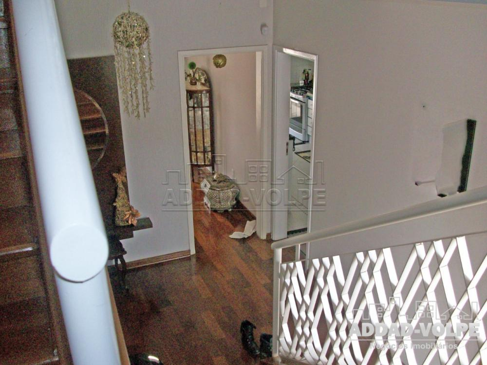 Comprar Casa / Sobrado em Bauru R$ 750.000,00 - Foto 7