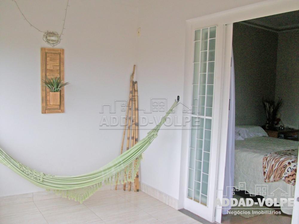 Comprar Casa / Sobrado em Bauru R$ 750.000,00 - Foto 12