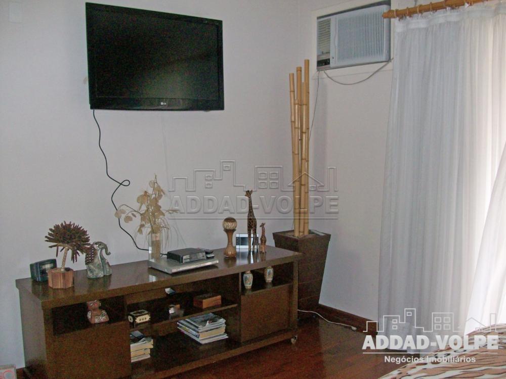 Comprar Casa / Sobrado em Bauru R$ 750.000,00 - Foto 14