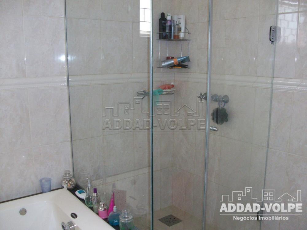 Comprar Casa / Sobrado em Bauru R$ 750.000,00 - Foto 15