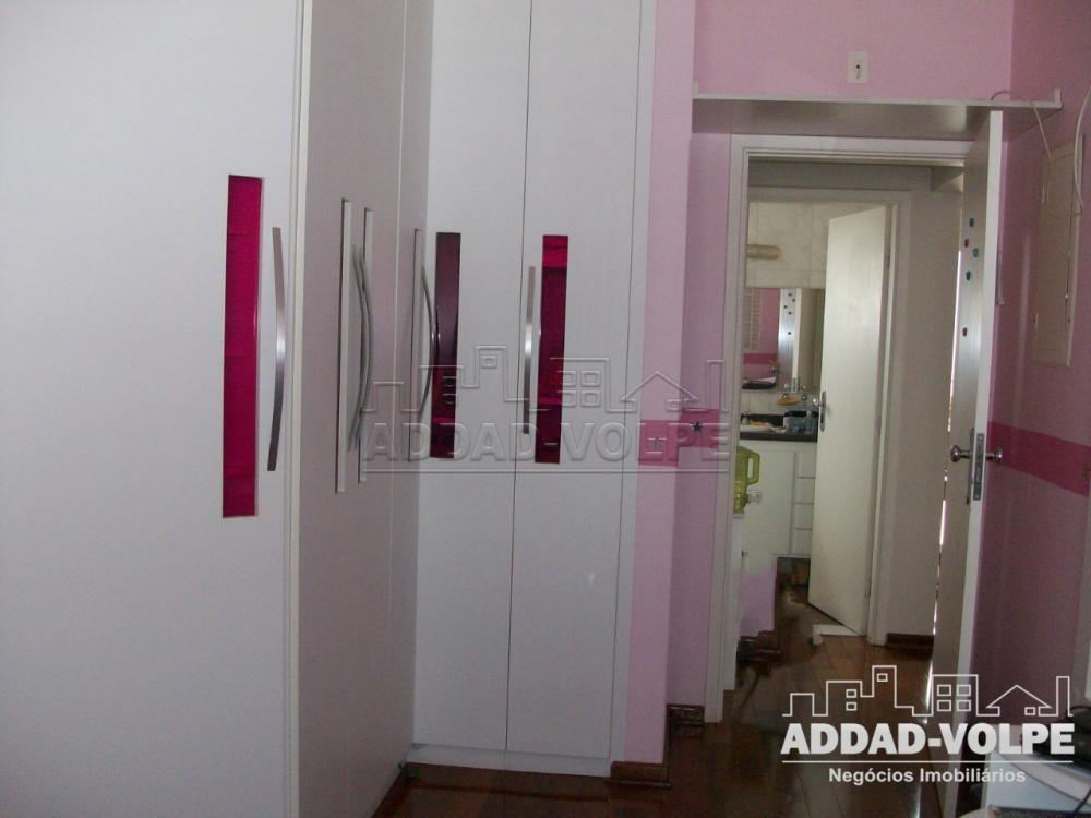 Comprar Casa / Sobrado em Bauru R$ 750.000,00 - Foto 18