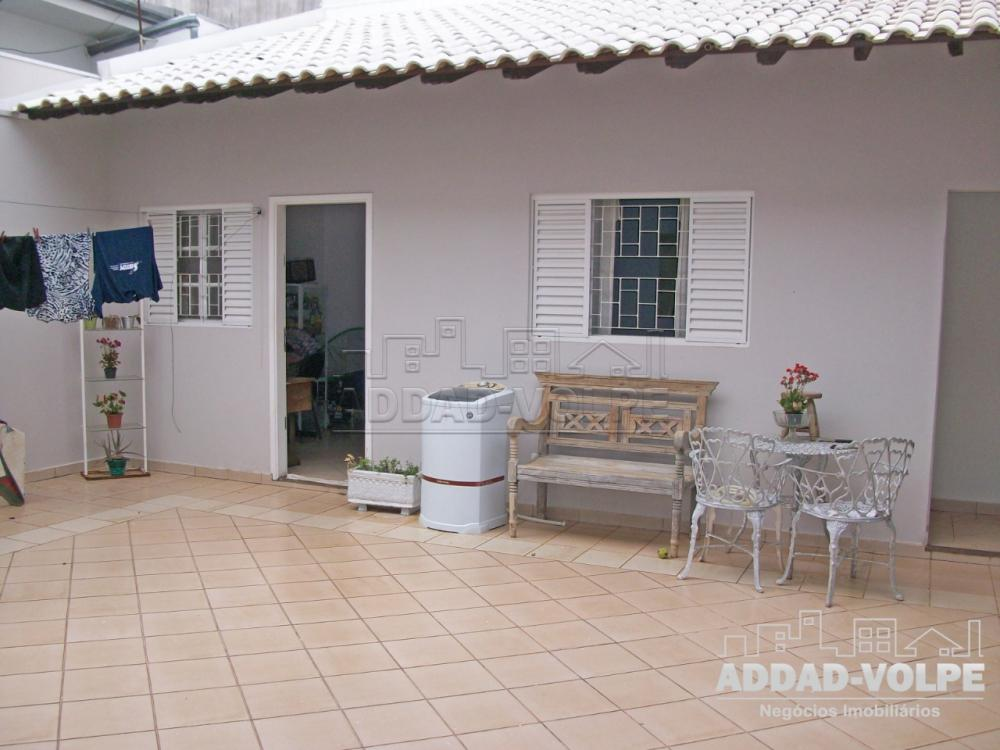 Comprar Casa / Sobrado em Bauru R$ 750.000,00 - Foto 31