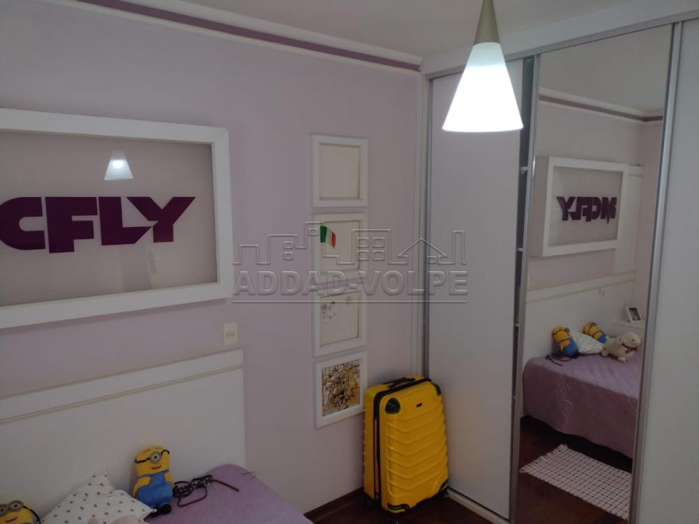 Comprar Casa / Sobrado em Bauru R$ 750.000,00 - Foto 21