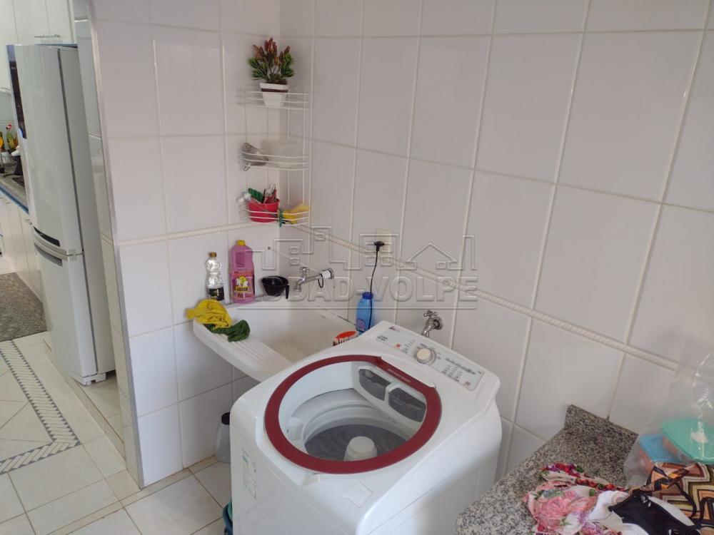 Comprar Casa / Sobrado em Bauru R$ 750.000,00 - Foto 29