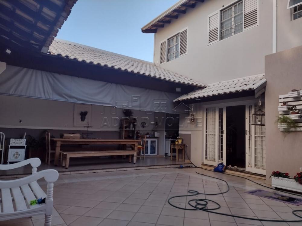 Comprar Casa / Sobrado em Bauru R$ 750.000,00 - Foto 32