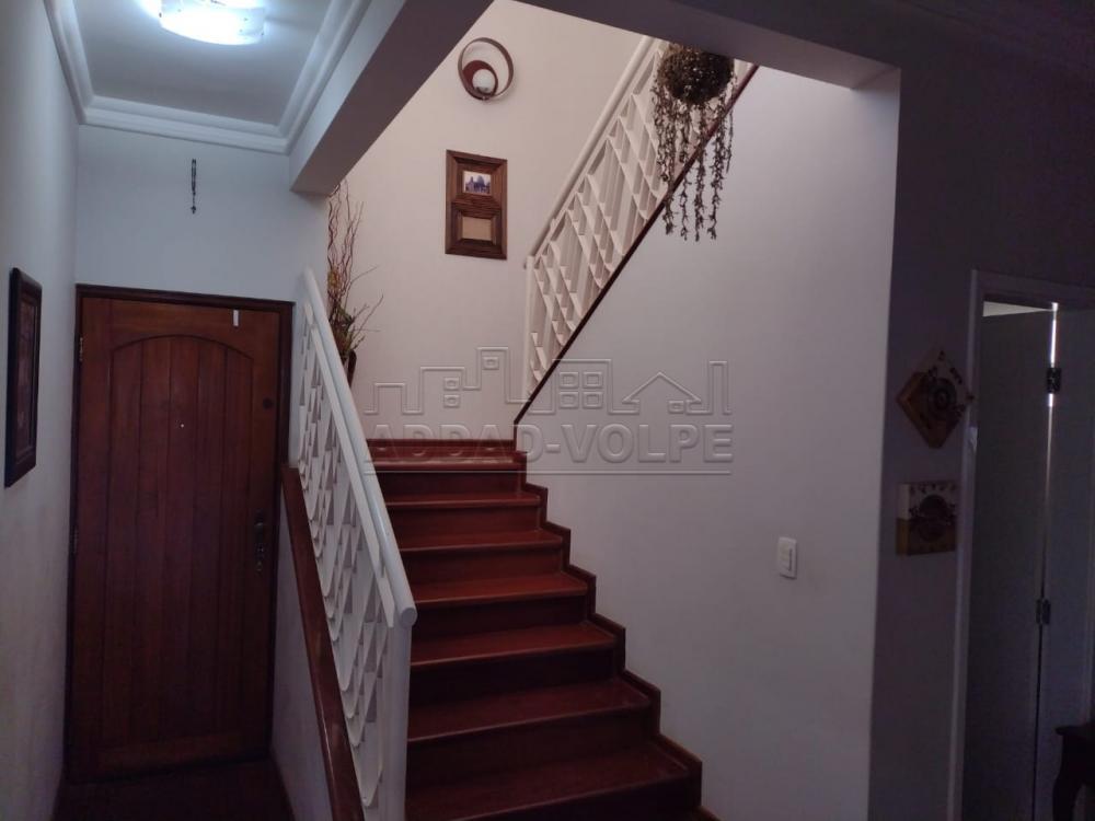 Comprar Casa / Sobrado em Bauru R$ 750.000,00 - Foto 24