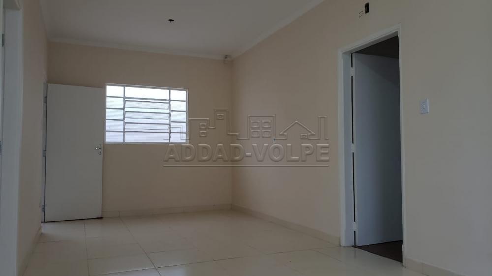 Comprar Casa / Padrão em Bauru R$ 630.000,00 - Foto 5