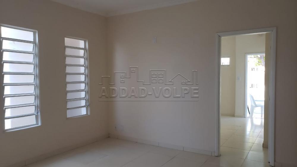 Comprar Casa / Padrão em Bauru R$ 630.000,00 - Foto 6