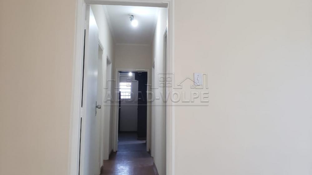 Comprar Casa / Padrão em Bauru R$ 630.000,00 - Foto 9