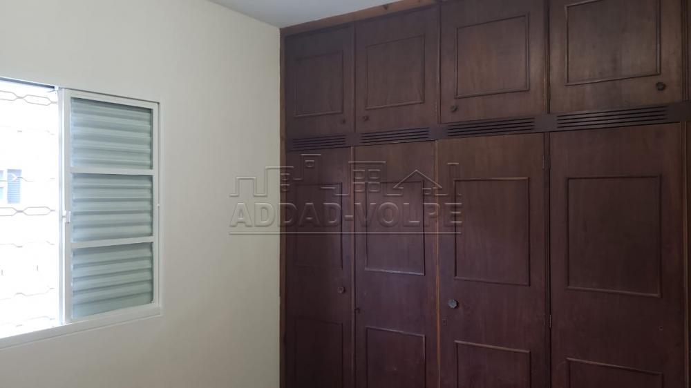 Comprar Casa / Padrão em Bauru R$ 630.000,00 - Foto 13