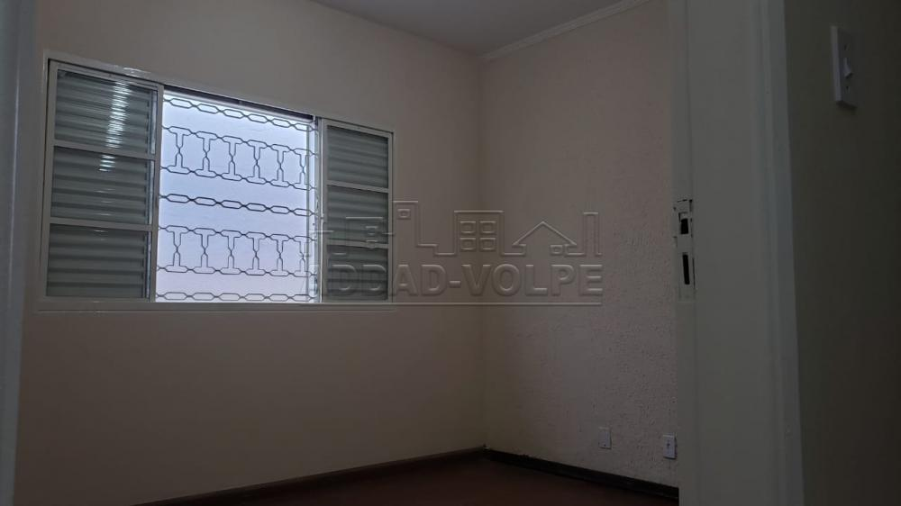 Comprar Casa / Padrão em Bauru R$ 630.000,00 - Foto 14