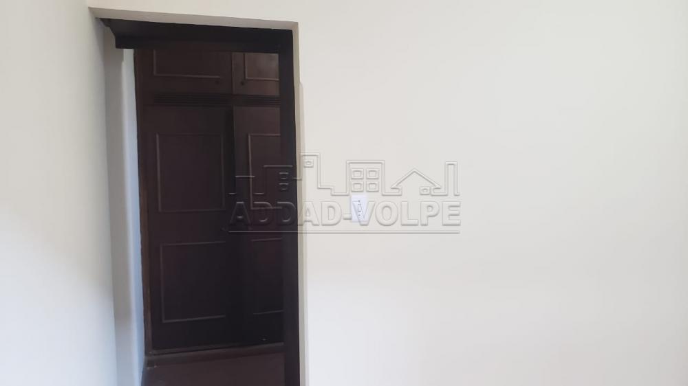 Comprar Casa / Padrão em Bauru R$ 630.000,00 - Foto 16