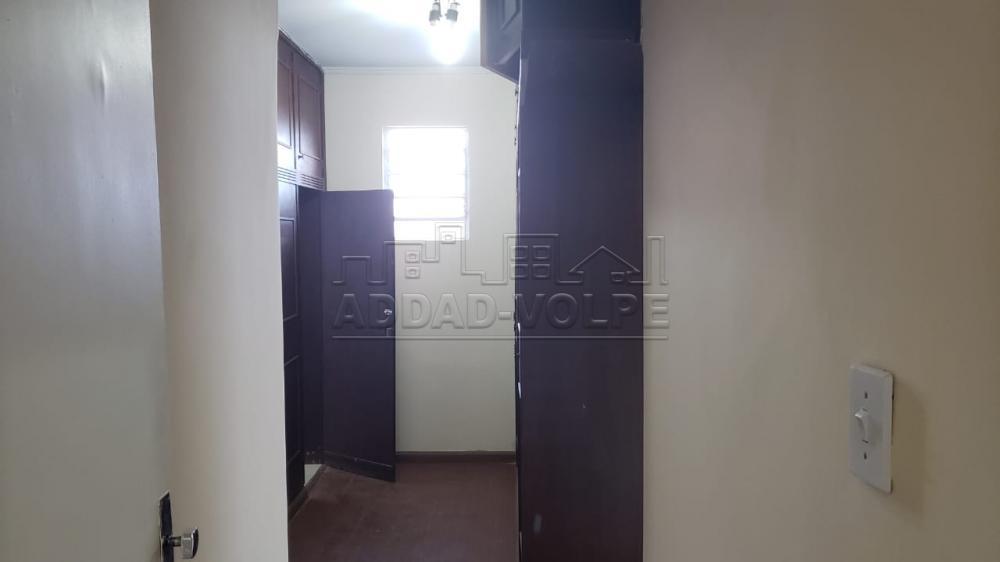 Comprar Casa / Padrão em Bauru R$ 630.000,00 - Foto 17