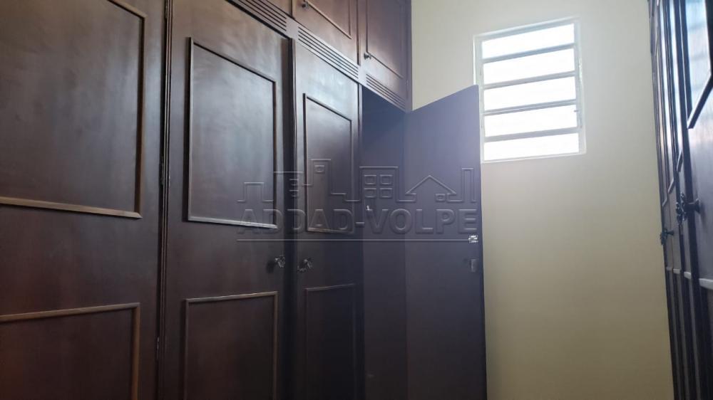 Comprar Casa / Padrão em Bauru R$ 630.000,00 - Foto 18