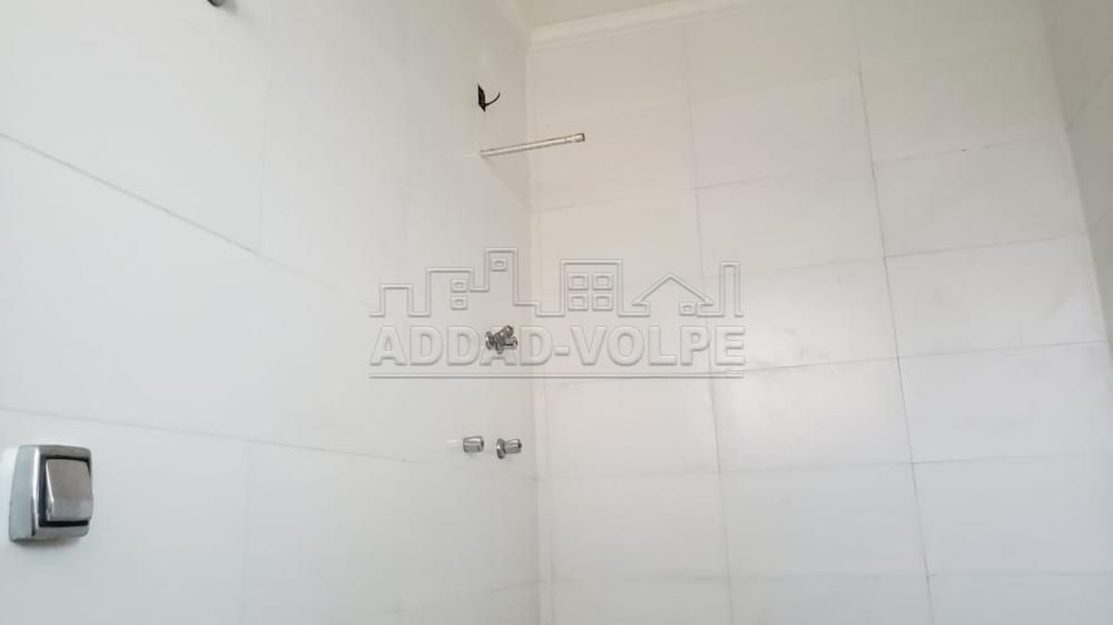 Comprar Casa / Padrão em Bauru R$ 630.000,00 - Foto 19