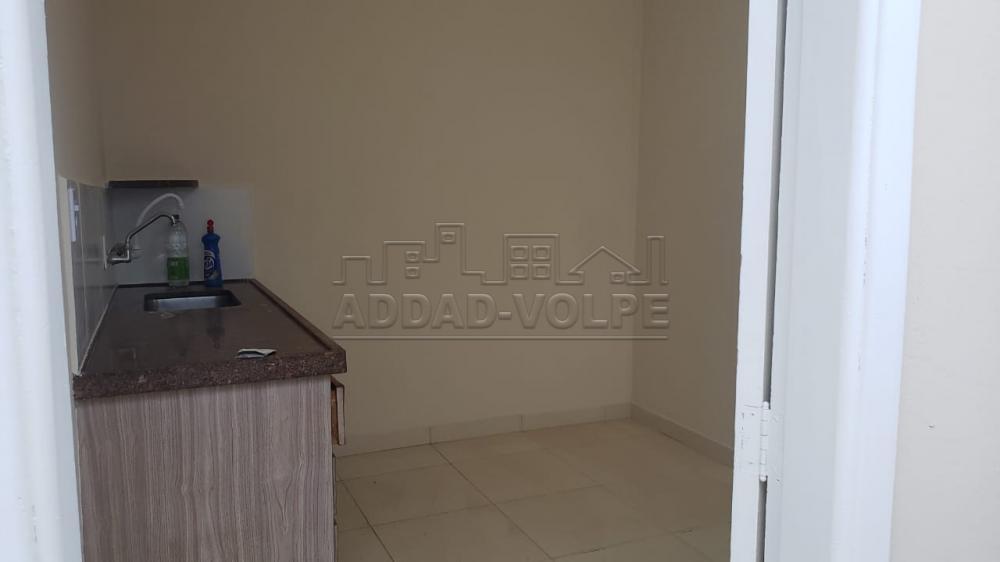 Comprar Casa / Padrão em Bauru R$ 630.000,00 - Foto 7