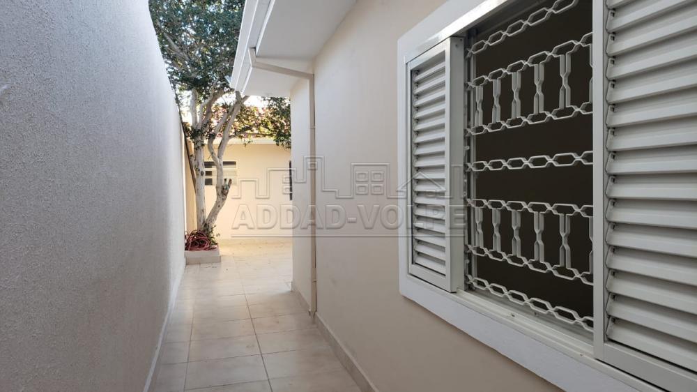 Comprar Casa / Padrão em Bauru R$ 630.000,00 - Foto 23