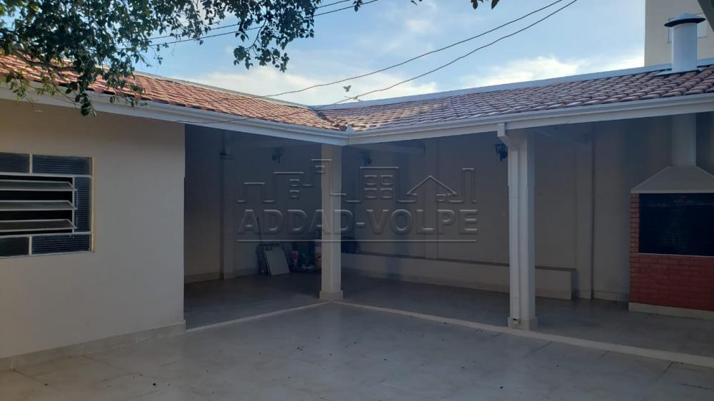 Comprar Casa / Padrão em Bauru R$ 630.000,00 - Foto 24