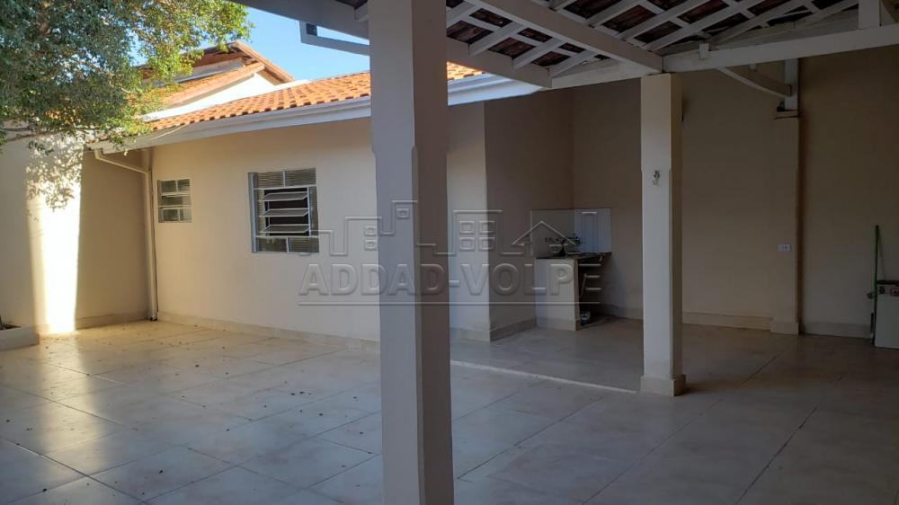 Comprar Casa / Padrão em Bauru R$ 630.000,00 - Foto 26