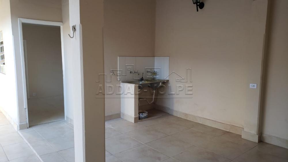 Comprar Casa / Padrão em Bauru R$ 630.000,00 - Foto 29