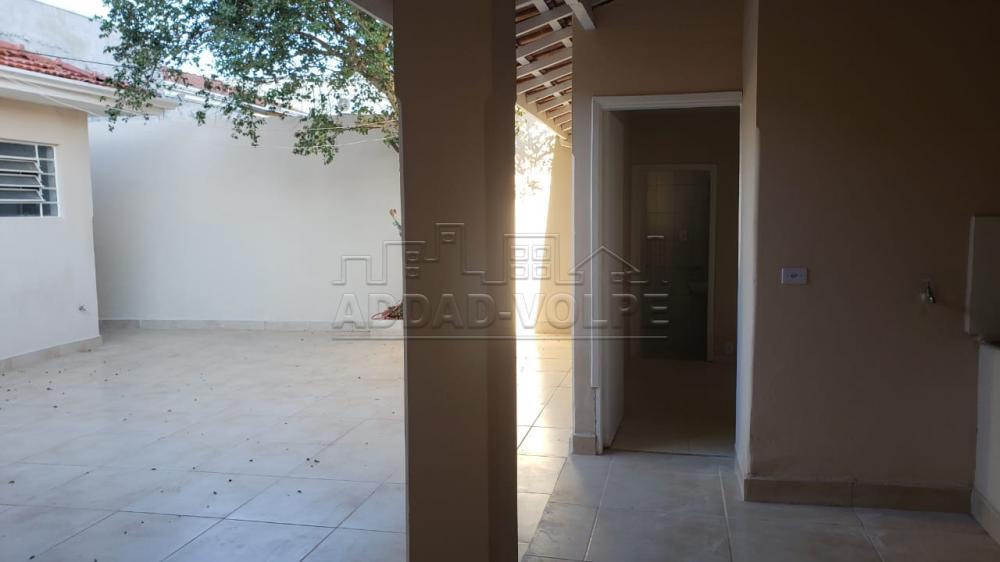 Comprar Casa / Padrão em Bauru R$ 630.000,00 - Foto 28