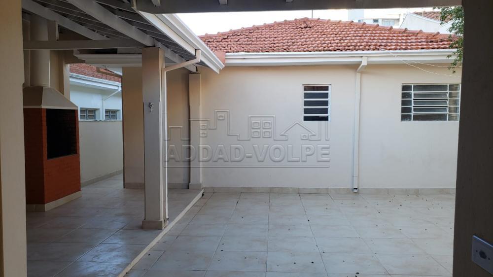 Comprar Casa / Padrão em Bauru R$ 630.000,00 - Foto 27