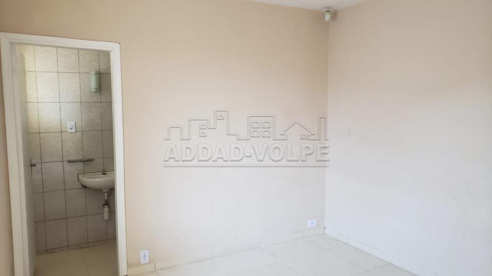 Comprar Casa / Padrão em Bauru R$ 630.000,00 - Foto 30