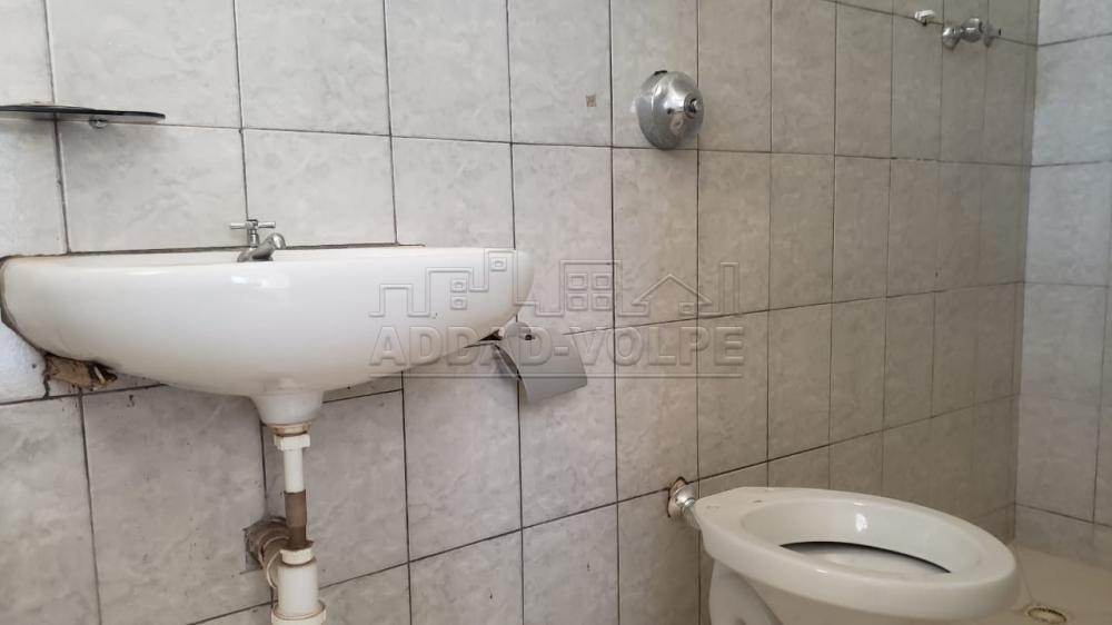 Comprar Casa / Padrão em Bauru R$ 630.000,00 - Foto 31