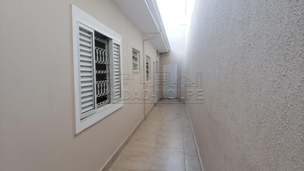 Comprar Casa / Padrão em Bauru R$ 630.000,00 - Foto 22