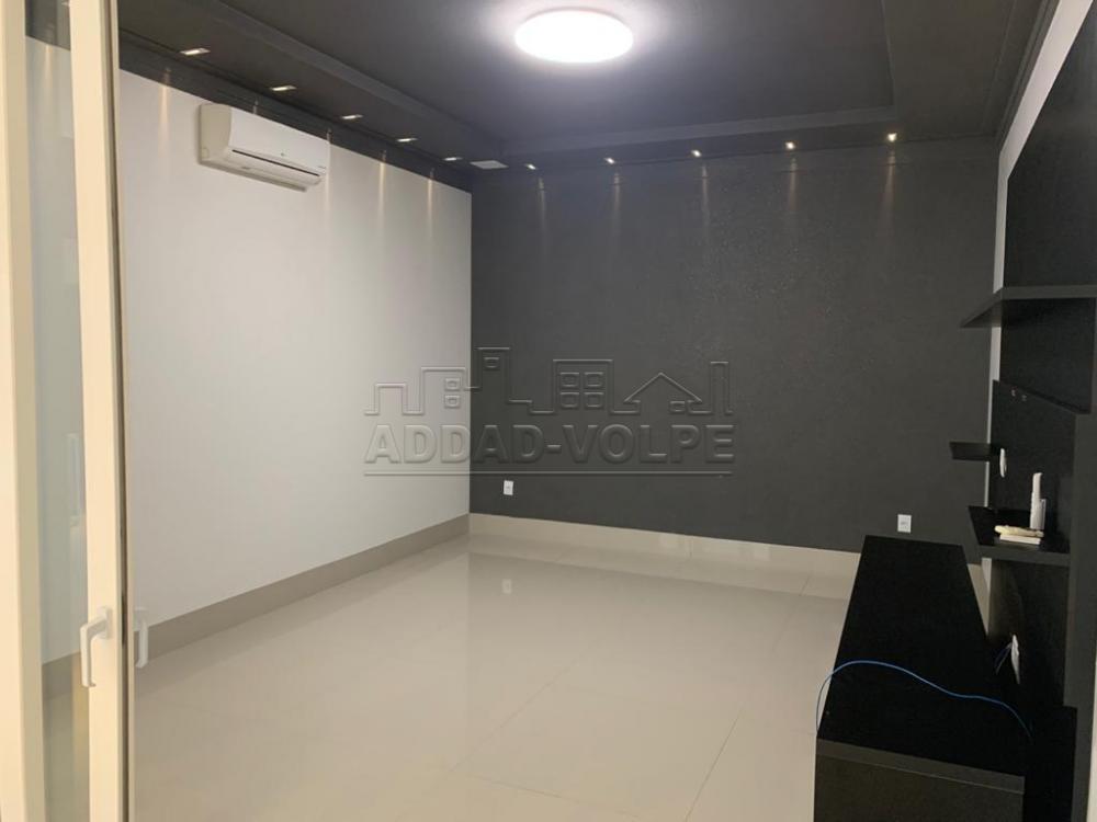 Comprar Casa / Condomínio em Bauru R$ 2.500.000,00 - Foto 12