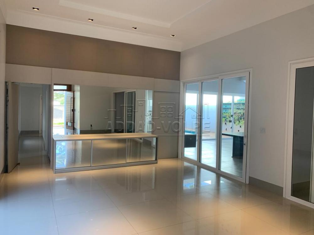 Comprar Casa / Condomínio em Bauru R$ 2.500.000,00 - Foto 1