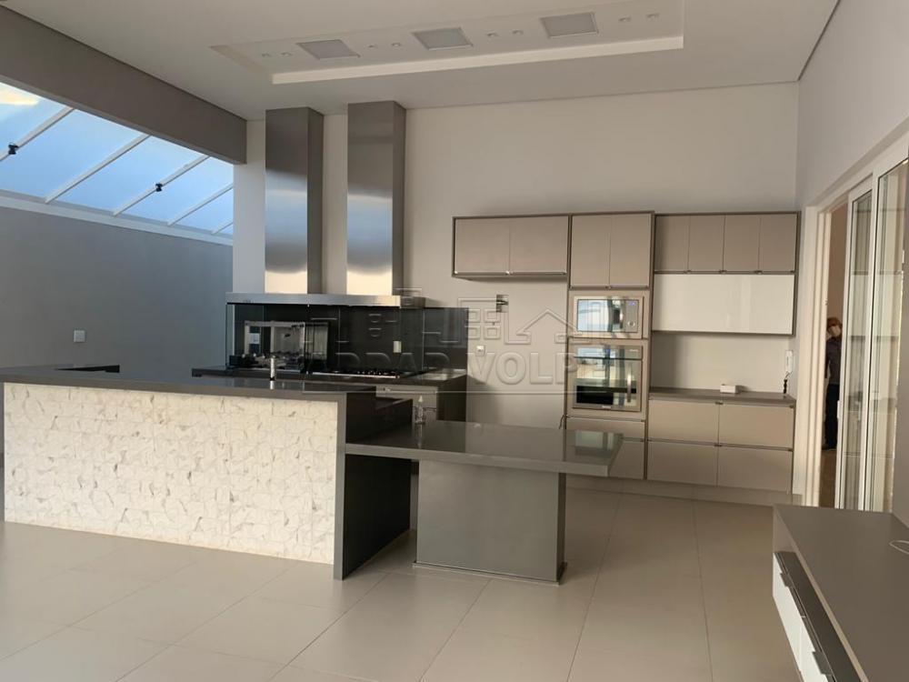 Comprar Casa / Condomínio em Bauru R$ 2.500.000,00 - Foto 5