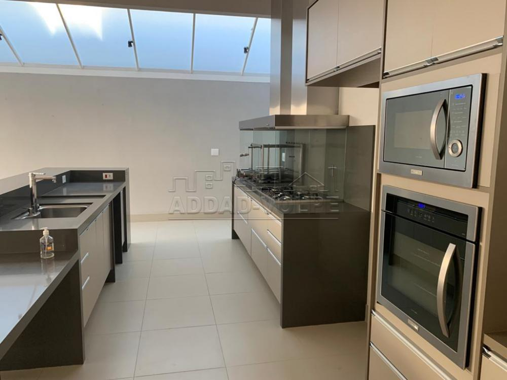 Comprar Casa / Condomínio em Bauru R$ 2.500.000,00 - Foto 4