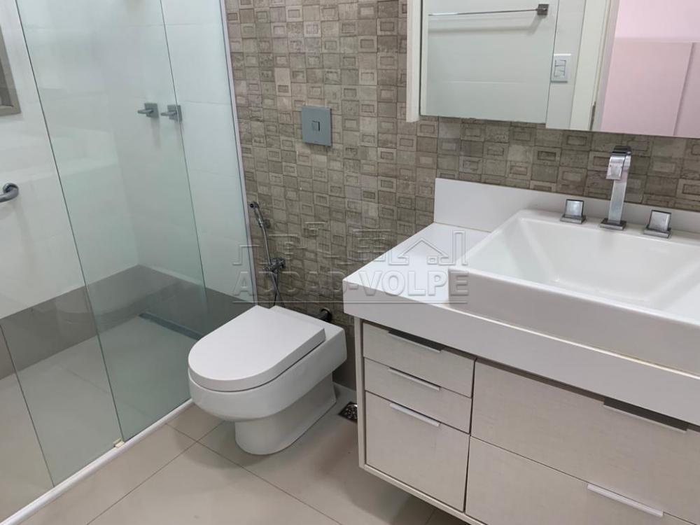 Comprar Casa / Condomínio em Bauru R$ 2.500.000,00 - Foto 21