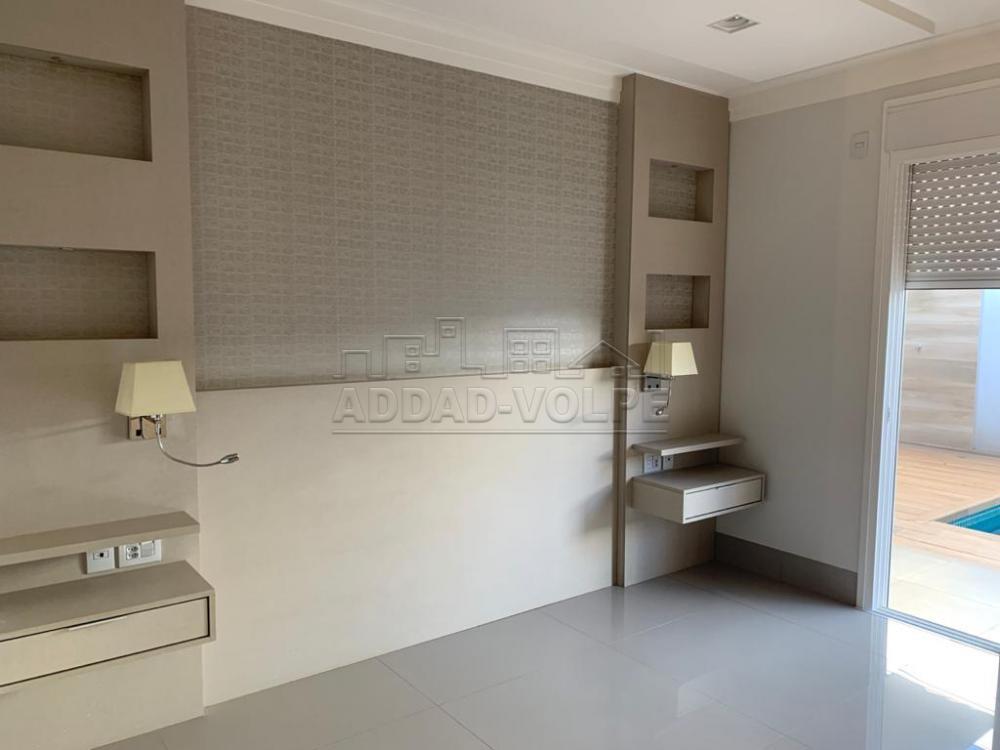 Comprar Casa / Condomínio em Bauru R$ 2.500.000,00 - Foto 24