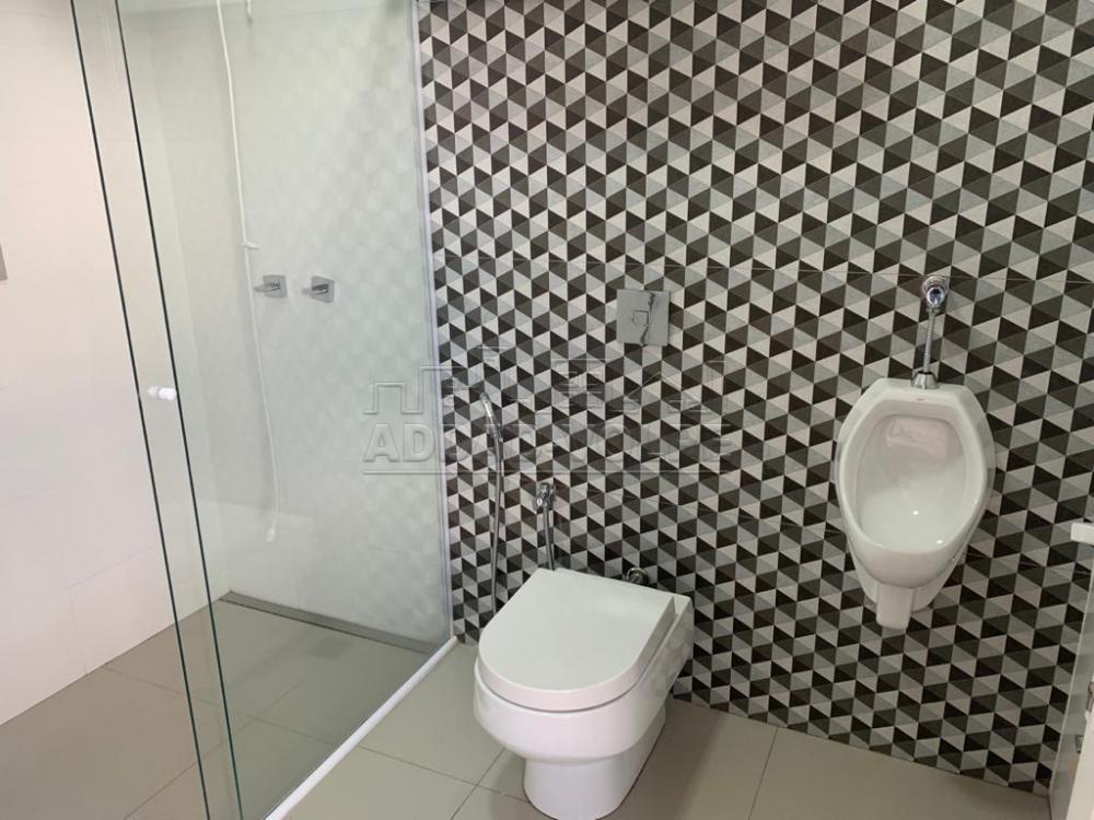 Comprar Casa / Condomínio em Bauru R$ 2.500.000,00 - Foto 25