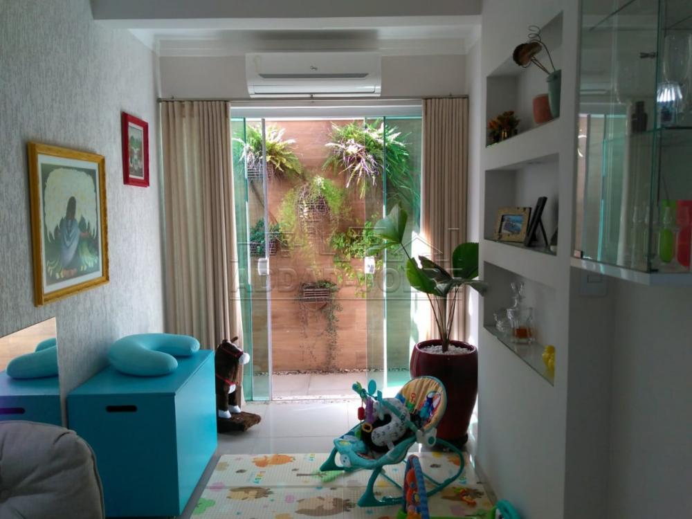 Comprar Casa / Condomínio em Bauru R$ 800.000,00 - Foto 19