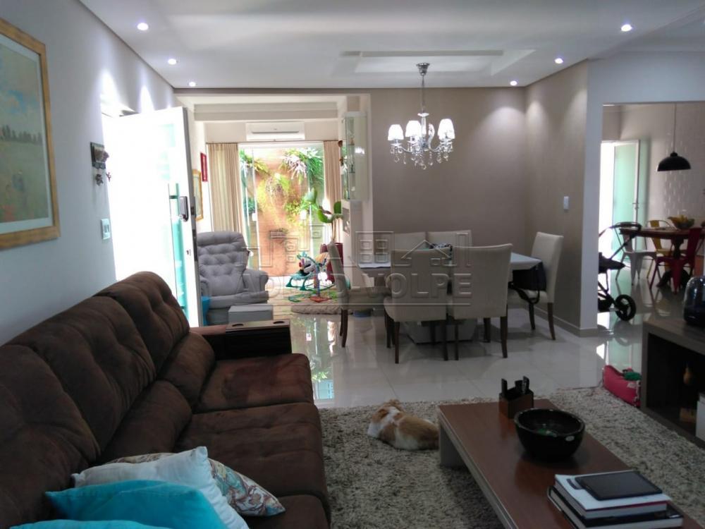 Comprar Casa / Condomínio em Bauru R$ 800.000,00 - Foto 8