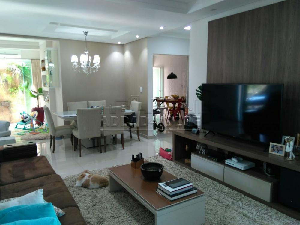 Comprar Casa / Condomínio em Bauru R$ 800.000,00 - Foto 10
