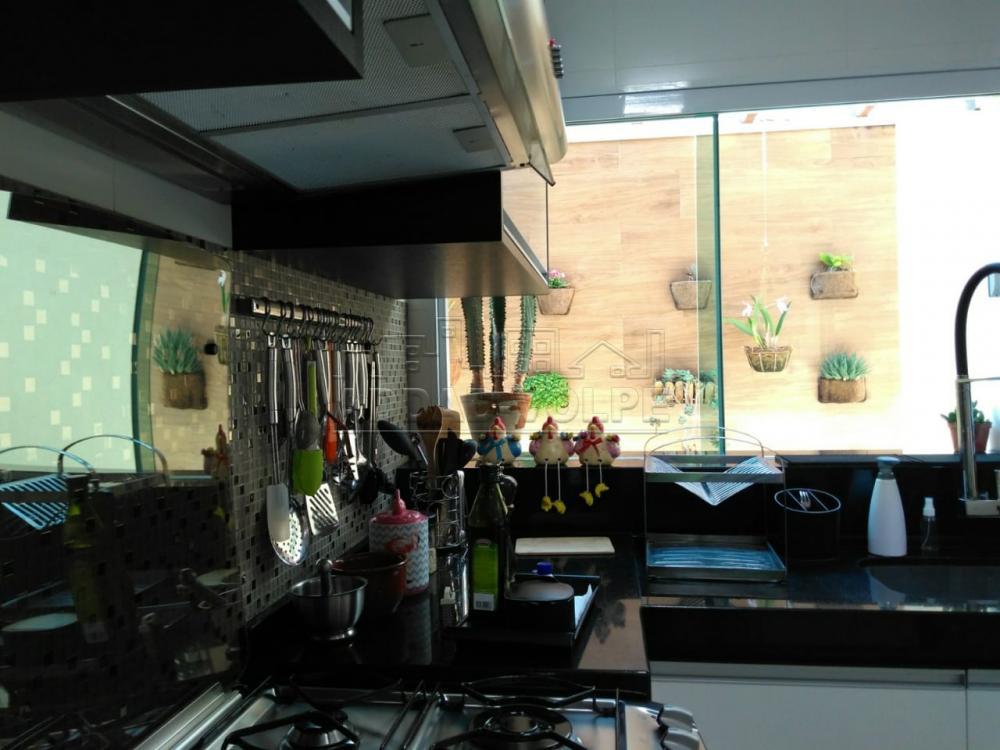 Comprar Casa / Condomínio em Bauru R$ 800.000,00 - Foto 15